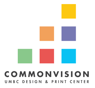 commonvision