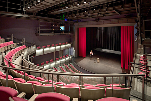 PAHB-Proscenium-Theater